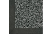 JAB Anstoetz Teppichboden Earth 3668/ 587