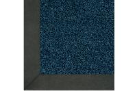 JAB Anstoetz Teppichboden Earth 3668/ 654