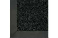 JAB Anstoetz Teppichboden Earth 3668/ 795
