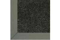 JAB Anstoetz Teppich Fame 420