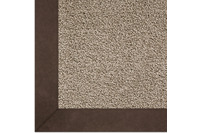 JAB Anstoetz Teppich Fame 479