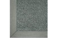 JAB Anstoetz Teppich Fame 594