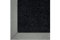 JAB Anstoetz Teppich Fame 891