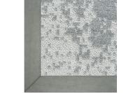 JAB Anstoetz Teppich Gobi 3726/ 491