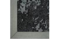 JAB Anstoetz Teppich Gobi 3726/ 890