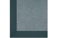 JAB Anstoetz Teppichboden Infinity 3664/ 356