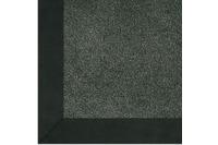 JAB Anstoetz Teppichboden Infinity 3664/ 695
