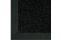 JAB Anstoetz Teppichboden Kastell 3671/ 898