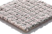 JAB Anstoetz Teppich Lana Color Fashion 395 Wunschmaß
