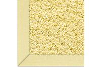 JAB Anstoetz Teppich Supreme 3615/ 048