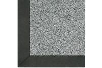 JAB Anstoetz Teppichboden Wind 3669/ 397