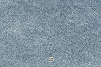 JAB Anstoetz Teppichboden Amaze 3695/  055