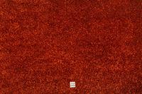 JAB Anstoetz Teppichboden Amaze 3695/  110