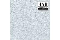 JAB Anstoetz Teppichboden Bay 3616/ 057