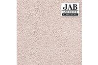 JAB Anstoetz Teppichboden Bay 065