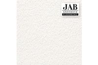 JAB Anstoetz Teppichboden Bay 099