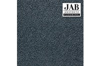 JAB Anstoetz Teppichboden Bay 180