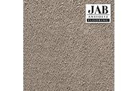 JAB Anstoetz Teppichboden Bay 321
