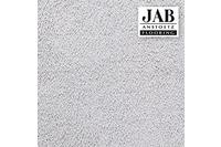 JAB Anstoetz Teppichboden Bay 495