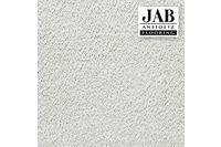 JAB Anstoetz Teppichboden Bay 3616/ 832