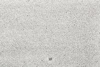 JAB Anstoetz Teppichboden Champ 3703/ 295
