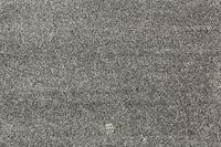 JAB Anstoetz Teppichboden Champ 3703/ 592