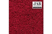 JAB Anstoetz Teppichboden Charmy 011