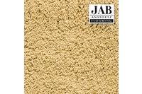 JAB Anstoetz Teppichboden Charmy 045