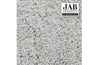 JAB Anstoetz Teppichboden Charmy 3587/ 094