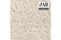 JAB Anstoetz Teppichboden Charmy 177