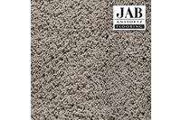 JAB Anstoetz Teppichboden Charmy 193