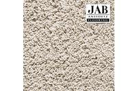 JAB Anstoetz Teppichboden Charmy 276