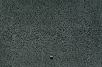JAB Anstoetz Teppichboden Charmy Plus 3662/ 798