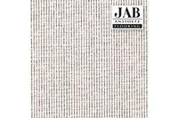 JAB Anstoetz Teppichboden Chill 199