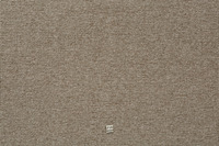 JAB Anstoetz Teppichboden Chill 3716/ 172