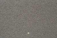 JAB Anstoetz Teppichboden Chill 3716/ 295