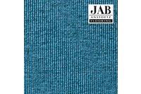 JAB Anstoetz Teppichboden Chill 496