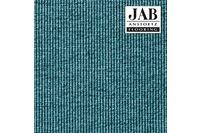 JAB Anstoetz Teppichboden Chill 3631/ 595