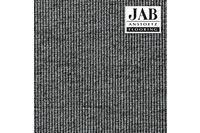 JAB Anstoetz Teppichboden Chill 3631/ 793