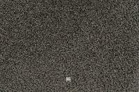 JAB Anstoetz Teppichboden Cloud 3667/ 623