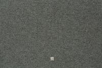 JAB Anstoetz Teppichboden Cool 3715/ 059