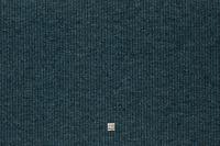 JAB Anstoetz Teppichboden Cool 3715/ 380