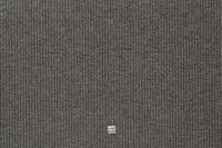 JAB Anstoetz Teppichboden Cool 3715/ 497