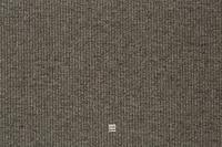 JAB Anstoetz Teppichboden Cool 3715/ 570