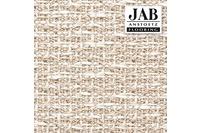 JAB Anstoetz Teppichboden Cool Mix 011