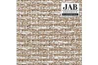 JAB Anstoetz Sisalteppichboden Cool Mix 179
