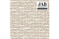 JAB Anstoetz Sisalteppichboden Cool Mix 227
