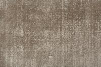 JAB Anstoetz Teppichboden Cosmic 3707/ 271