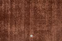 JAB Anstoetz Teppichboden Cosmic 3707/ 361