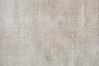 JAB Anstoetz Teppichboden Cosmic 3707/ 395